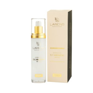 Larens Bio Renew Serum 50 ml