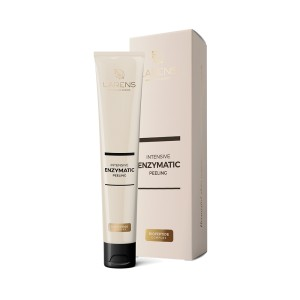 Larens Enzymatic Peeling 50 ml